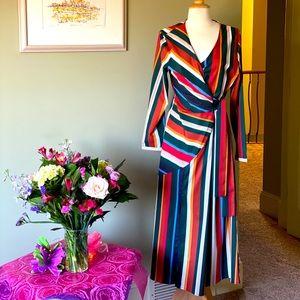 Kate Hewko Design Dress 🎉BNWOT🎉